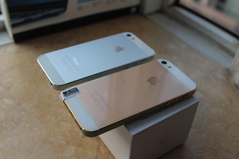 没落的手机苹果依然赶集的iphone5s进击网的手机苹果会寄来吗图片